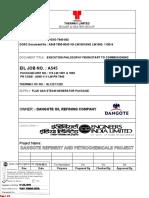 DORL-FGSG-7940-002_Rev-0