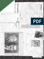 Crimes 2 - Feuille de perso.pdf