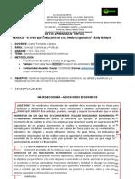 Guia No 2-CIENCIAS ECONOMICAS Y POLITICAS 1101-1102-1103