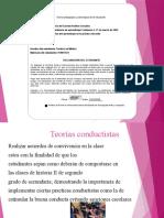 Leal_Tomás_TPyPE_EA2