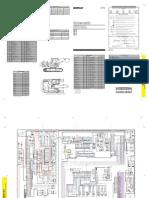 SENR1650SENR1650_01_SIS.pdf