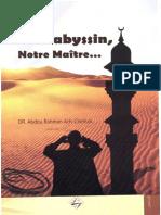 french-44.pdf