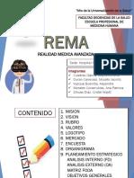 REMA ACT 21.05.20 CORREGIDO