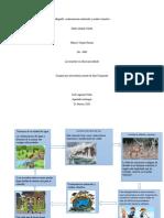 Infografia contaminación y clima.docx