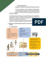 Historia Del Derecho Pc1
