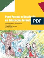Para_Pensar_a_Docencia_na_Educacao_Infan.pdf