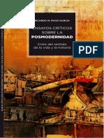 Ensayos_criticos_sobre_la_posmodernidad.pdf