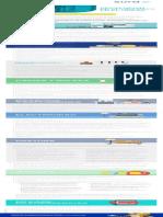 Prevención de Accidentes en el Hogar.pdf
