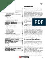 304887_RO-31-44.pdf