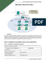 EXAMEN_FINAL_PRACTICO_CCNA_2_Topologia_S (1)