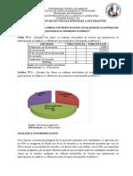 Tabulacion de Encuestas ESTUDIANTES.docx