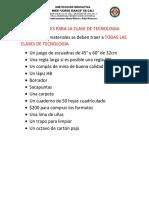 Resumen de actividades primer periodo.pdf