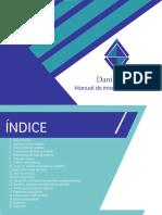 Final Manual_compressed (1)