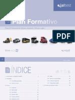 PlanFormativo_SP_16.1.2