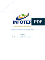 Unidad01.pdf