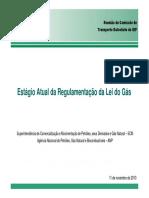 68857.pdf