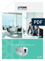 YCM Series_Catalog PUBL-8441(0418)