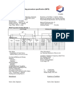 Manufacturers_welding_procedure_specific.doc