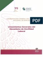 DML_1.2.1_Lineamientos_MML_19_04_02