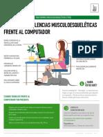 ACHS_Autocuidado_Computador.pdf