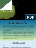Grupo_47_212031_Fase 5–Proyecto Final..pptx