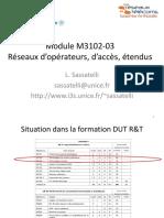 coursM3102_2017-18.pdf