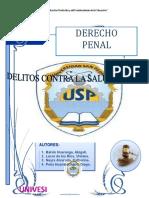 MONOGRAFIA-OFICIAL-DELITOS-CONTRA-LA-SALUD-PUBLICA