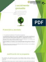 ASR contaminacion ambiental en Gualmatan pdf
