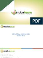 PLAN 2020 - 01 CEO  (2)