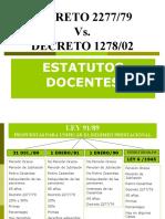 DECRETO 1278 -2277.ppt