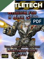 E-CAT35WWE19_Requiem_for_a_Blue_Star