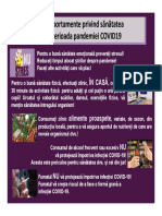 Mesaje-privind-comportamente-privind-sanatatea-igiena_coronavirus