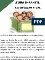 128669070-LITERATURA-INFANTIL-historia-e-Atualidade