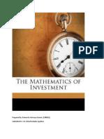 maths assignment.docx