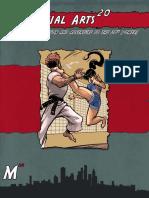 Martial Arts20.pdf