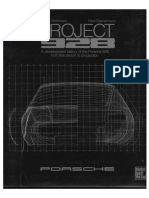 Project 928 Book