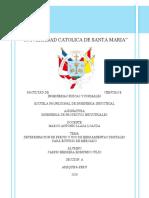 PRECIO Y USO DE HERRAMIENTAS DIGITALES - CARPIO HERRERA EDMUNDO JULIO