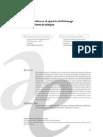 5 desafios en el ejercicio del liderazgo en los rectores de colegios.pdf