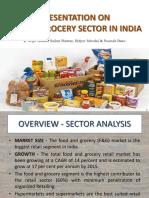 foodgrocerysectorinindiappt-160129204844.pdf