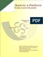 EDUCACAO SUPERIOR A DISTANCIA 1_4987771952073539765