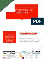 CONSTRUCCIÓN DE OBJETIVOS.pptx