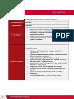 Proyecto-2.pdf