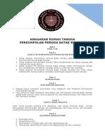 ANGGARAN RUMAH TANGGA PBB-converted(1).pdf