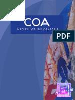 COA-03 Módulo 1