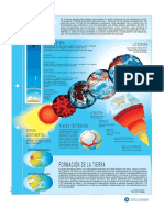 6 ° ciencias 1.pdf