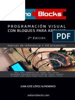 ArduinoBlocks_2ed
