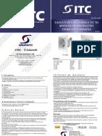Exaustor_ITC90antiretorno.pdf