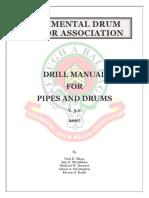 RDMADrillManualv3_0.pdf