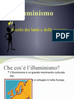 Illuminismo_05.ppsx.pptx