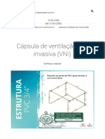 Manual_Samel.pdf